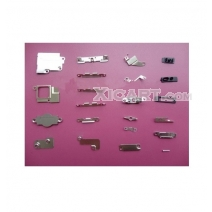 22pcs/Set Inner parts OEM Middle Cover for iPhone 5