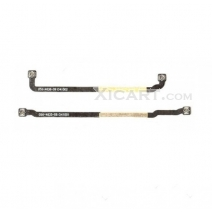 For iphone 5 Board Feed Line Set (56mm + 46mm)Original