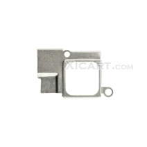 For iphone 5 Earpiece Bracket