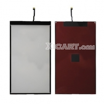 LCD Backlight Repair Part Replacement for iPhone 5 (Not LCD)