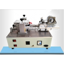LCD Separator Machines Replace LCD Touch Panel Digitizer Glass 3.5-7 inch
