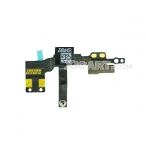 For iphone 5 Proximity Light Sensor Flex Cable