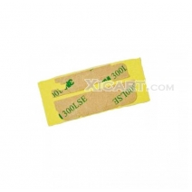 For iphone 4S Adhesive Sticker 5pcs/Lots