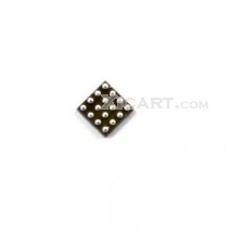 For iphone 4S Earphone IC