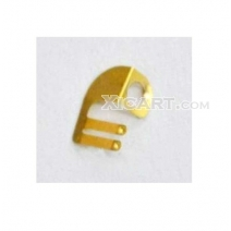 For iphone 4S Strengthen Signal Metal Piece