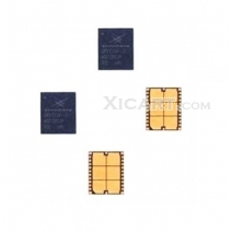 For iphone 4 Amplifier IC