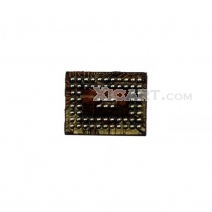 For iphone 4 Audio IC Replacement 338S0589