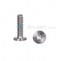 For iphone 4 Back Cover TORX T6 Screw Set 2pc