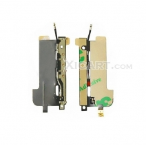 For iphone 4 Cellular Signal Antenna Flex with Feed Line