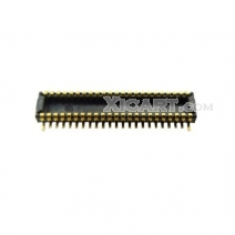 For iphone 4 Dock Flex FPC Connector Port for Mainboard