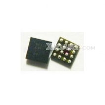 8839X For iphone 4 3GS for iPad 2 small power IC