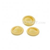 Anti-Static Rubber Finger Cots 500pcs