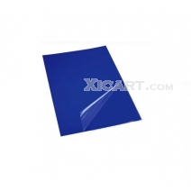 Disposable ESD Clean Room Silicon Sticky Mat 10pcs in one BOX