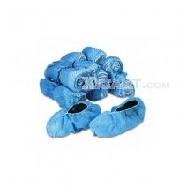 Esd disposable non-woven Shoe Cover 100pcs