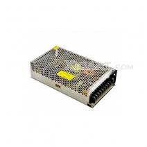 110V to 12V 10A DC 12 V DC Direct power supply transformer