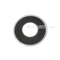 3M Sticker Tape Adhesive Repairing Cellphone Touch Digitizer +LCD Display Screen (Wide:1mm-10mm)