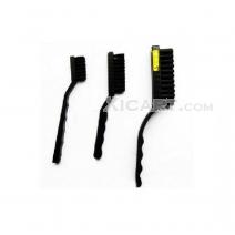 ESD Brush 3PCS/Lot Anti Static Brush PCB Cleaning Hairbrush