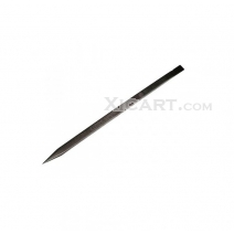 For ipad Plastic Opening Tool,For ipad Plastic Spudger