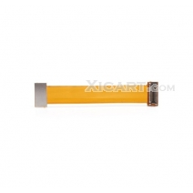 LCD Display Test Tester Testing Flex Cable for Samsung Galaxy Note i9220 N7000