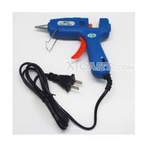 BST-B-A Mini Hot Melt Glue Gun
