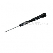 MacBook Air 5-Point Pentalobe Screwdriver 8800C