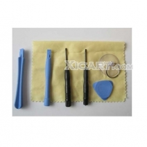Repair Kit Opening Tools For iphone 3G 3GS For ipod PSP