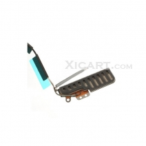 GPS Antenna Flex Cable Replacement for iPad Air
