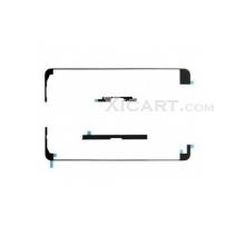 Original Screen Adhesive Sticker Stripe Tape For iPad Mini 2