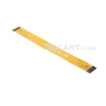 Extented Testing Flex Cable for iPad Mini 2 / iPad Mini LCD Assembly