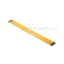 Extented Testing Flex Cable for iPad Mini 2 / iPad Mini Touch Screen Digitizer