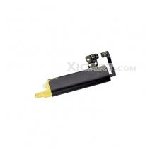 For ipad mini Antenna Signal Flex Cable (Left)