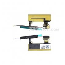 For ipad mini Antenna Signal Flex Cable (Right)