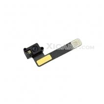 For ipad mini Front Camera Flex Cable