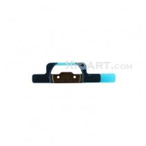 For ipad mini Home Button Bracket Black