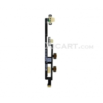 For ipad Mini Power On/Off Flex Cable