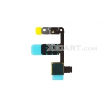 For ipad mini Transmitter Microphone Flex Cable