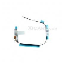 For ipad mini wifi Bluetooth Antenna Cable
