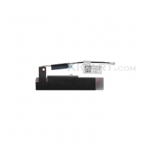 For iPad 4 4th Gen Antenna Signal Flex Cable Left Signal
