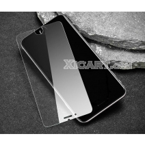 Non-Full Coverage HD Tempered GLass For iPhone (Enhanced Version)