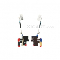 GPS Signal Antenna Flex Cable for iPad 4 / iPad with Retina Display