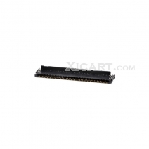LCD Flex Contact FPC Plug Replacement for iPad 4 4th Gen