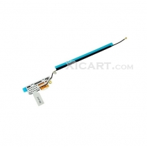 For ipad 3 Bluetooth Antenna Flex Cable