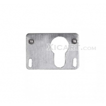 For ipad 3 Front Camera Metal Bracket