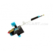 For ipad 3 GPS Antenna Flex Cable
