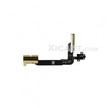 For ipad 3 Headphone Audio Jack Flex Cable
