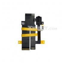For ipad 3 Headphone Jack 821-1462-04 (4G Version)