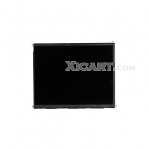 For ipad 3 LCD Screen New For ipad