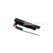For ipad 3 Left WiFi Antenna Flex Cable