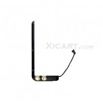 For ipad 3 Loud Speaker