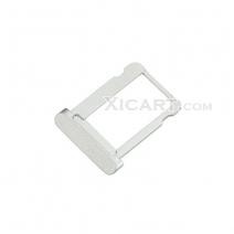 For ipad 3 Sim Card Tray (WiFi+4G)